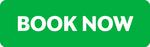 $10 off 2x Grab Rides (JustGrab, GrabCar, GrabTaxi and GrabShare) for New GrabPay Users