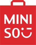 Win a $100 Voucher from Miniso