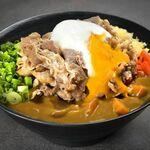 All Udon & Ramen at $9.80 Nett at Tamoya Udon (Mondays to Thursdays, 11.30am to 2.30pm)