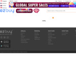 ezbuy 65eday - Global Super Sales 2018: $1 Deals, Free Shipping, Free Agent Fees
