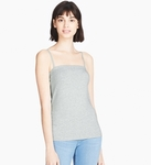 Womens Tube Bra Top 4 Colours $9.90 (Was $29.90), Swimwear from $4.90 @ Uniqlo