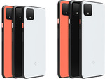 $200 Promo Credit on the Google Store with a pre-order or purchase of Pixel 4 or Pixel 4 XL @Google Store