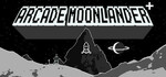 [PC] Free: Arcade Moonlander Plus (U.P. $3.25) @ Steam