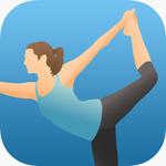 [iOS] Pocket Yoga Teacher (Health & Fitness App) Temporarily Free (U.P $14.37)@ Apple AppStore