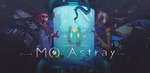 MO: Astray for $4.48 from Google Play Store