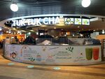 Win 1 of 5 $20 Tuk Tuk Cha Vouchers from Tuk Tuk Cha