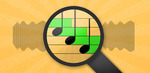 Note Recognition - Convert Music into Sheet Music Temporarily FREE at Google Play Store
