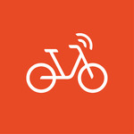 Mobike - Free $5 Worth of Riding Coupons When Riding to Any Blood Bank and Donating Blood
