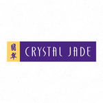 Win 1 of 3 $50 Vouchers from Crystal Jade