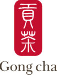 Medium Pearl Milk Tea for $1.50 at Gong Cha (Compass One)