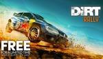 [PC, MAC, Linux] Free: Dirt Rally (U.P. $34) @ Humble Bundle