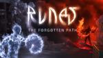 [PC, VR] Free: Runes: The Forgotten Path (U.P. $15) @ Oculus & Steam