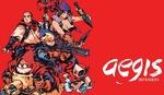 HumbleBundle: Free Steam Copy of Aegis Defenders (U.p. US $19.99)