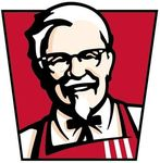 KFC 5 Pieces of Chicken for $10