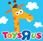 "Free $20 Gift Card & Mystery Gift and Popcorn & Candy Floss at Toys ""R"" Us (Great World City)"