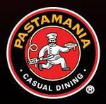 $5 off Any Pasta at PastaMania with GrabPay Payments
