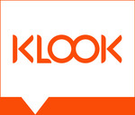 19% off Sitewide ($400 Min Spend) at Klook