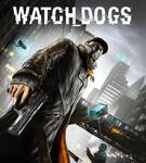 [PC] Free: Watch Dogs (U.P. $34.95 USD) and Stanley Parable (U.P. $10.99 USD) @ Epic Games