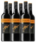 $89.99 Yellow Tail Merlot BUNDLE X 6 Bottles from Changi Recommends