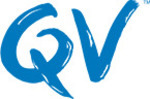 20% off All QV Products at Guardian