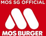 $10 off ($20 Minimum Spend) @ MOS Burger via honestbee Food Delivery