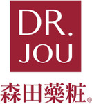 DR. JOU 9.9 Sale via Lazada - up to 20% off Storewide + Extra $5 off