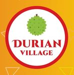 $10/kg for All Durian Cultivars at Durian Village (Mountbatten)