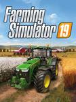 [PC] Free: Farming Simulator 19 (U.P. $24.99 USD) @ Epic Games