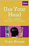 Free eBook by Tony Buzan: The Speed Reading Book: Read More, Learn More, Achieve More @ Amazon