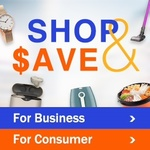 Qoo10 Coupons - $10 off When You Spend $60