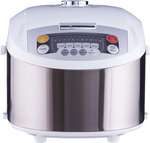Philips Viva Collection Rice Cooker: HD3038 for $61 Delivered (Was $139) at FairPrice On