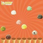Win $80 Worth of Scoopz Products from Scoopz