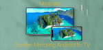 [Android] Free: Miracast for Android to TV (U.P. $12.99) @ Google Play