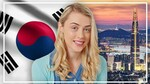 Complete Korean Course: Learn Korean for Beginners - Free with Code @ Udemy