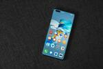 Win a Huawei Mate 40 Pro from Nylon