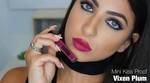Free Klara Mini Kiss Proof Liquid Matte Lipstick from Sasa Cosmetics (Bugis Junction/Bugis+) [Facebook Required]