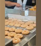 12 Original Glazed Doughnuts + Bonus 6 for $31.20 (U.P. $46.80) at Krispy Kreme