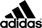 Extra 30% off Sitewide, Free Shipping & Double Points at adidas (Members)