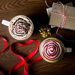 Starbucks 1 for 1 Offer - Buy Any Christmas Drink and Receive a Second One Free (28 November - 4 December, 3-8pm)