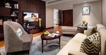 15% off Your Stay at Participating Ascott Serviced Apartments (American Express Cardholders)