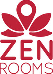 15% off at ZEN Rooms