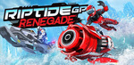 [Android, iOS] Free: Riptide GP: Renegade (U.P. $4.48) @ Google Play & App Store
