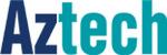 Aztech Pre-11.11 Sale: $11 off ($50 Min Spend)