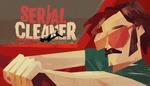 Free Steam Key 'The Cleaner' @ HumbleBundle (U.p. $14.99)