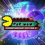 [PS4] Free PAC-MAN™ Championship Edition 2 @ PlayStation Store