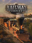 [PC] Free: Railway Empire (U.P. US$29.99), Where The Water Tastes Like Wine (U.P. US$19.99) @ Epic Games
