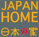 All Items 12% off Storewide Sale All Outlets at Japan Home
