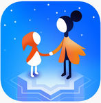 [iOS] Monument Valley 2 $2.98 (Was $7.98) @ iTunes Singapore