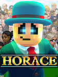 [PC] Free: Horace (U.P. $15.99 USD) @ Epic Games