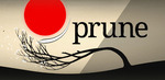 Prune for $2.98 from Google Play Store